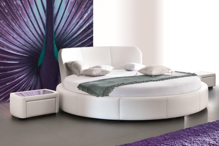 łóżka Tapicerowane New Elegance Meble Bogartpl