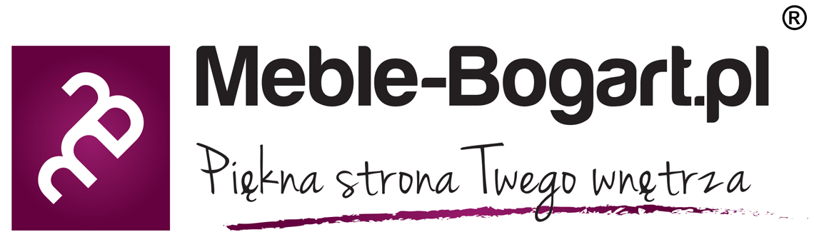 Meble Forte Rzeszów Sklep Meble Bogartpl