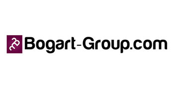 bogartgroup