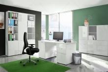 O czym pamiętać aranżując domowe biuro?