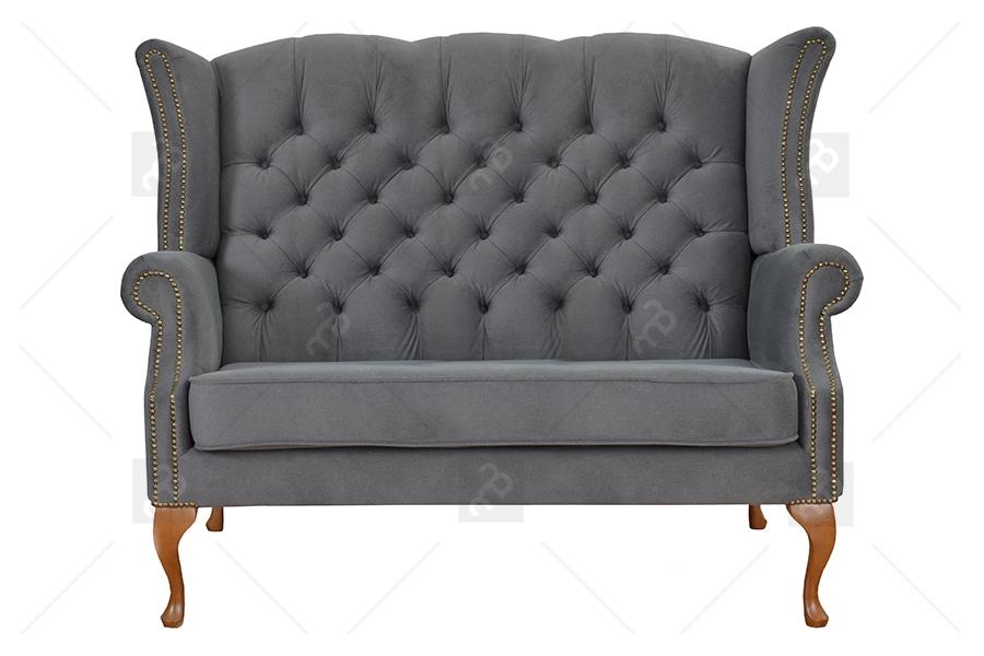 Bogart Design Sofa Uszak Plus 190 - Darmowa Dostawa