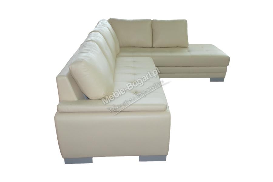Nabytok-Bogart Rohová sedacia súprava v2 rozkládací lexus