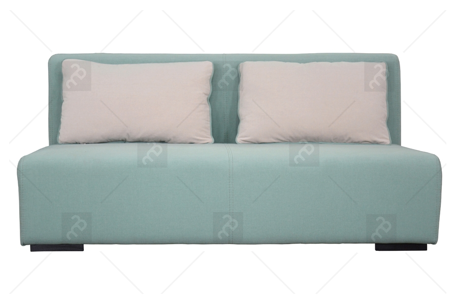Yano Mebel Sofa 170 Okey
