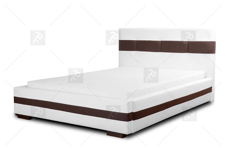 Nabytok-Bogart čalúnená posteľ morfeusz 180 x 200