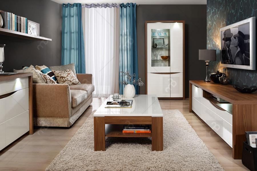 Nabytok-Bogart Komplet nábytku do obývacej izby saint tropez