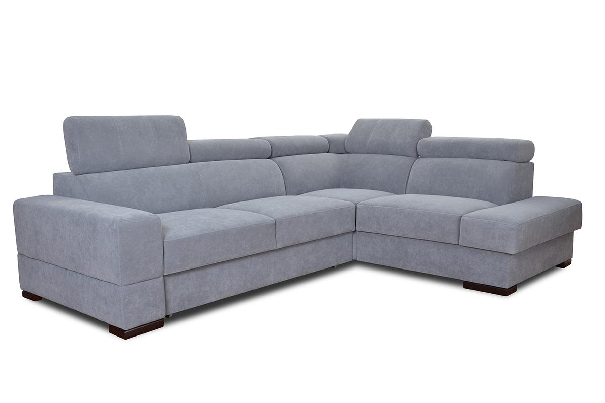 Bogart Design Naro¿nik modu³owy z funkcj± spania System Comfort - Darmowa Dostawa