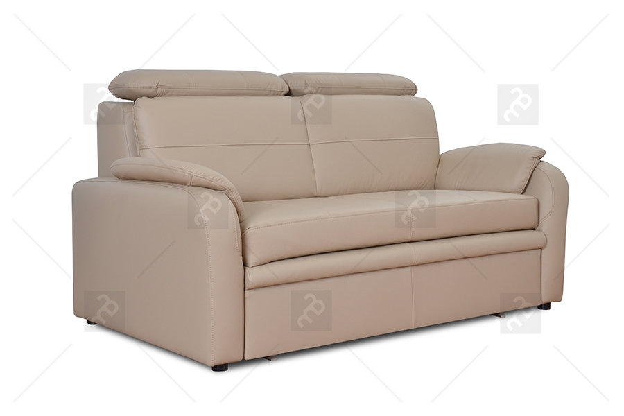 Ideal Sofa Sofa Amber Skóra - Darmowa Dostawa