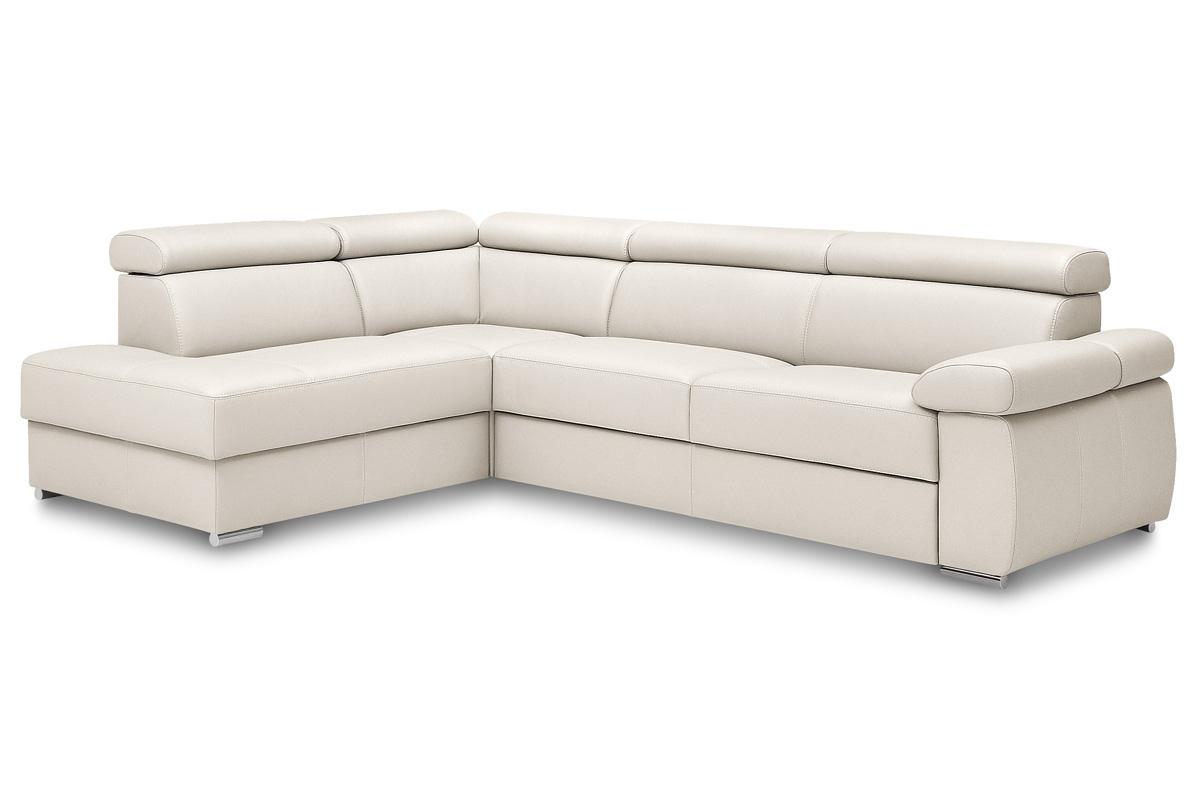 Etap Sofa Naro¿nik z funkcj± spania Zoom 1HT/BKE2,5FB - Darmowa Dostawa