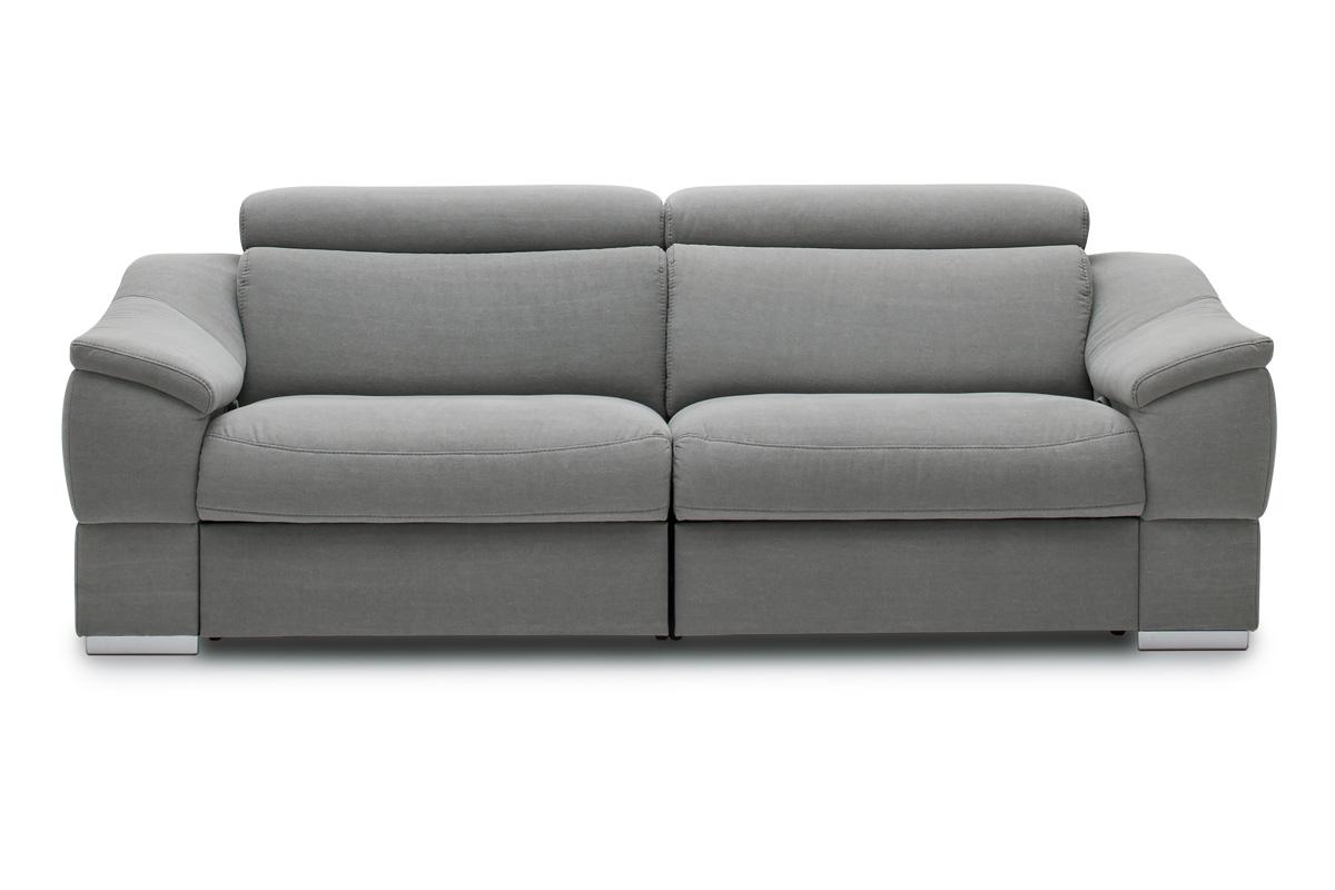 Etap Sofa Sofa z funkcją relaks manualną Urbano 2RF (1RF) L/P - Darmowa Dostawa