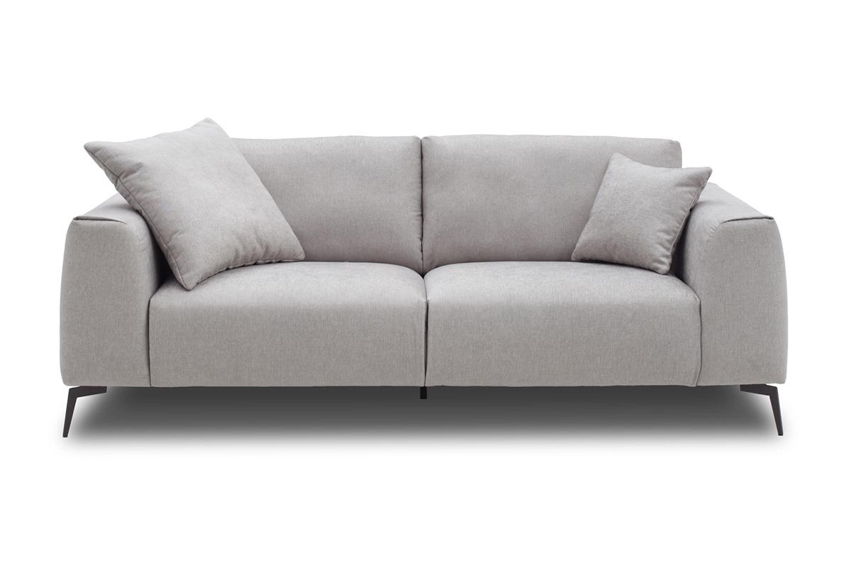 Etap Sofa Sofa trzysobowa Calvaro 3 - Darmowa Dostawa
