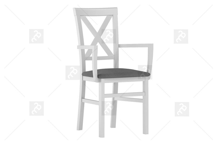 Fotel Alice 102
