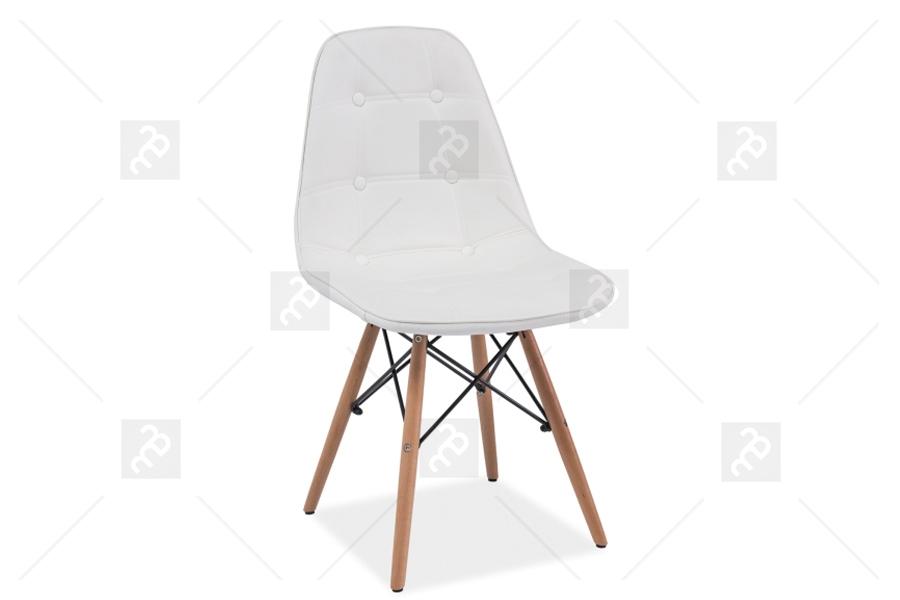 Nabytok-Bogart Stolička axel