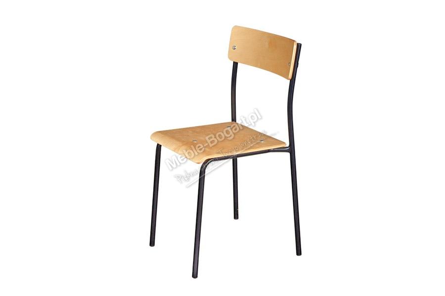 Nabytok-Bogart školská stolička