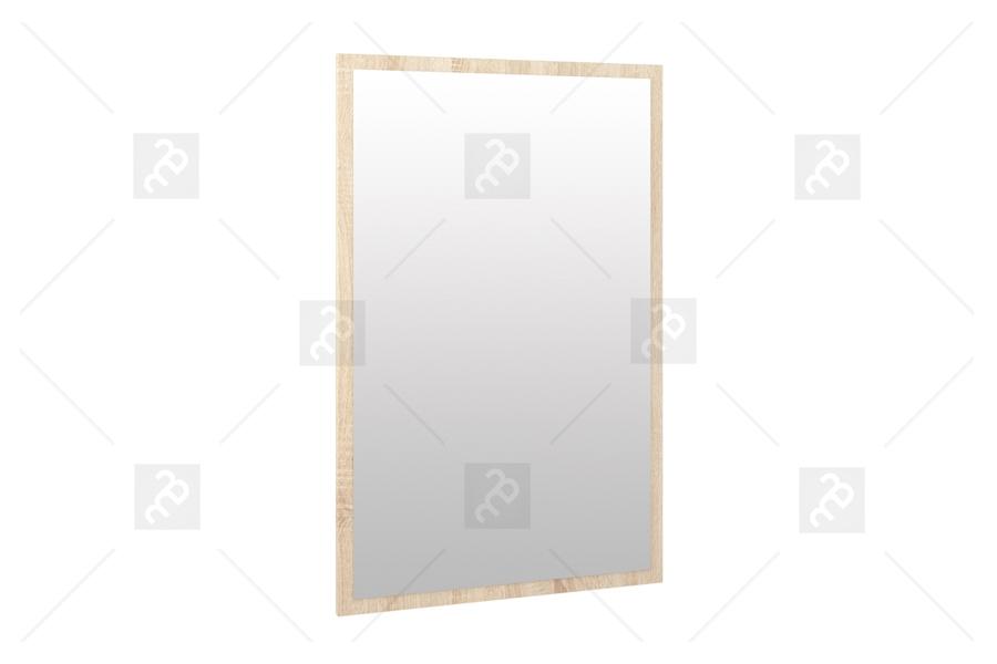 Nabytok-Bogart Zrkadlo 03 - ml nábytek
