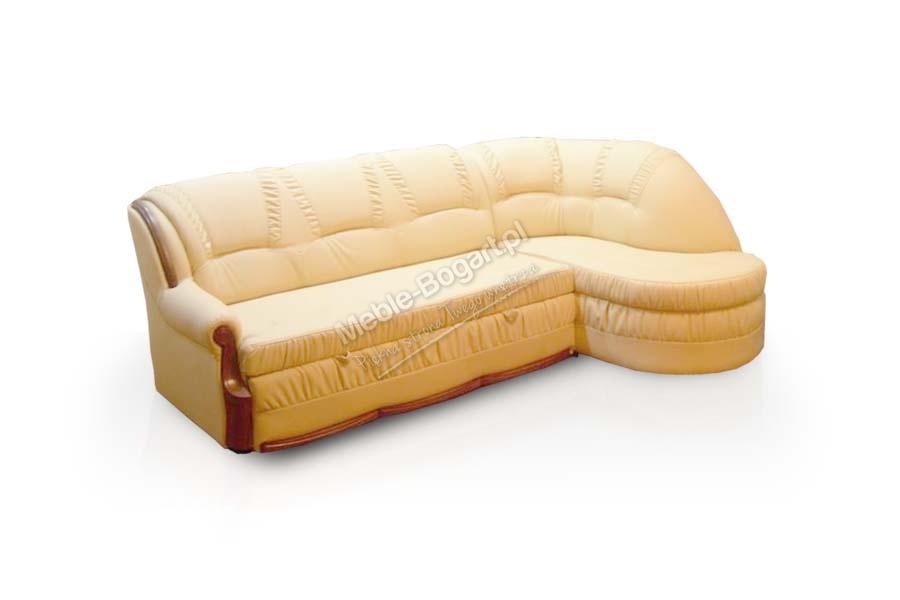 Nabytok-Bogart Rohová sedacia súprava merida bongo