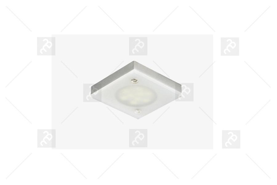 Nabytok-Bogart Osvětlení stik50 led