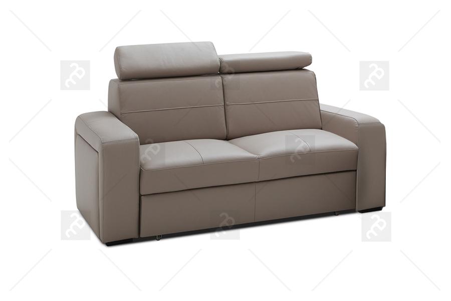 Ideal Sofa Sofa Basic Skóra - Darmowa Dostawa