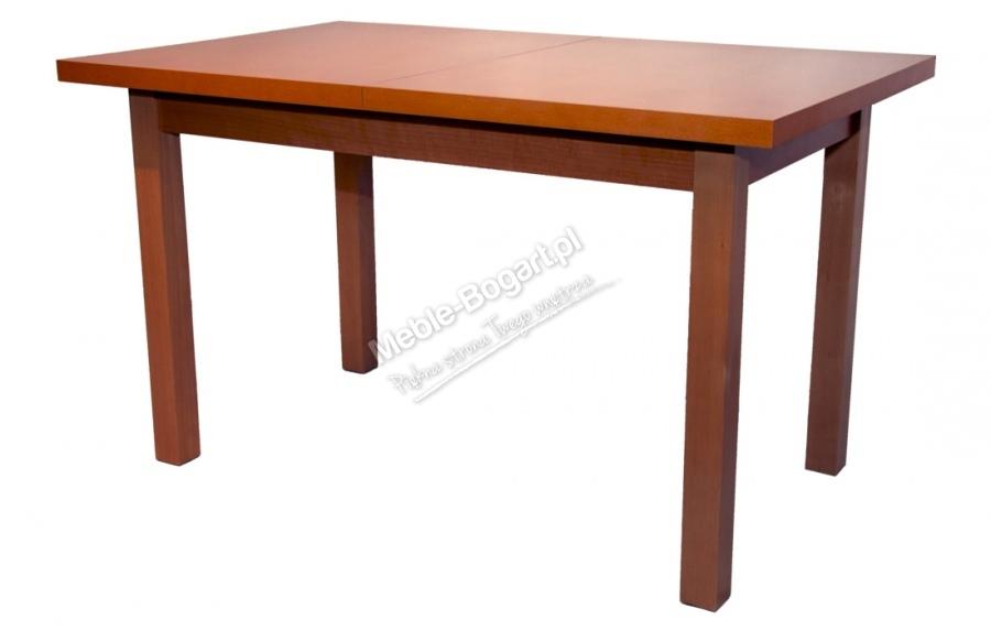 Stół Maker 150 - 240 -