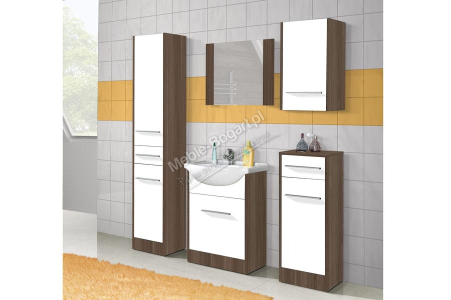 Nabytok-Bogart Kúpeľňový nábytok smif 4