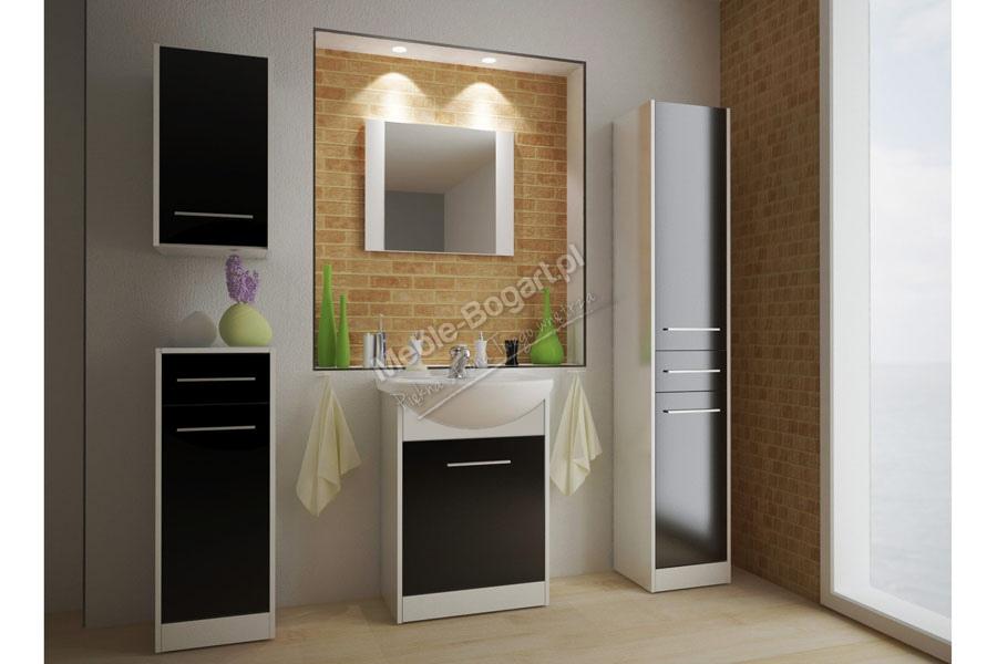 Nabytok-Bogart Kúpeľňový nábytok smif 7