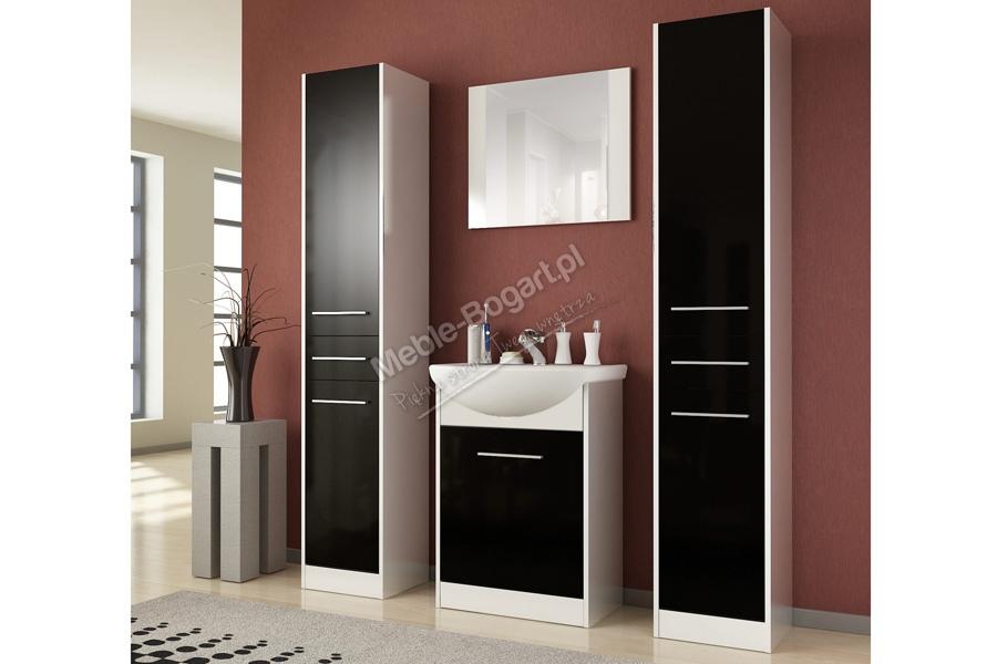 Nabytok-Bogart Kúpeľňový nábytok smif max 7