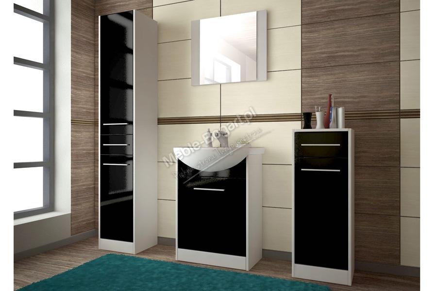 Nabytok-Bogart Kúpeľňový nábytok smif mini 7