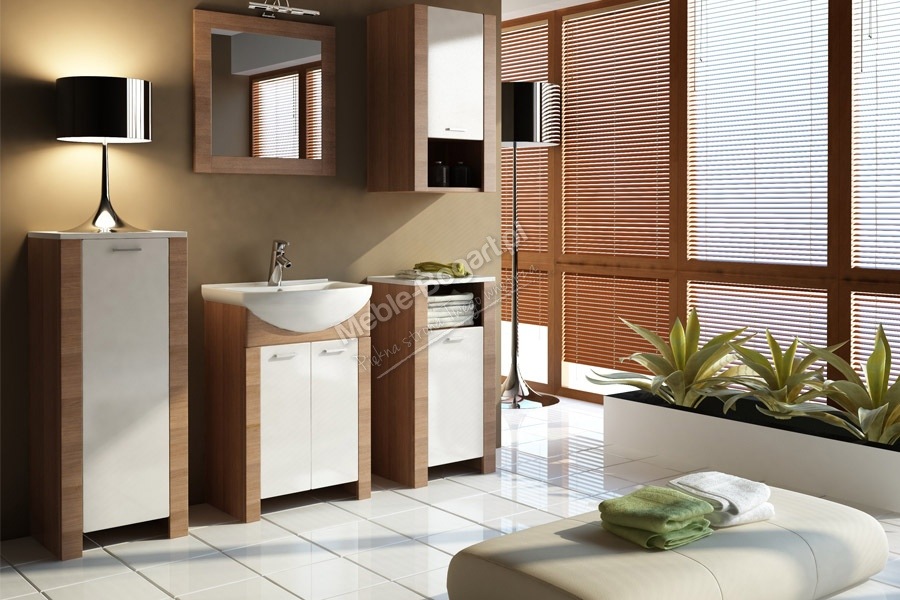 Nabytok-Bogart Komplet talia - nábytok do kúpeľne