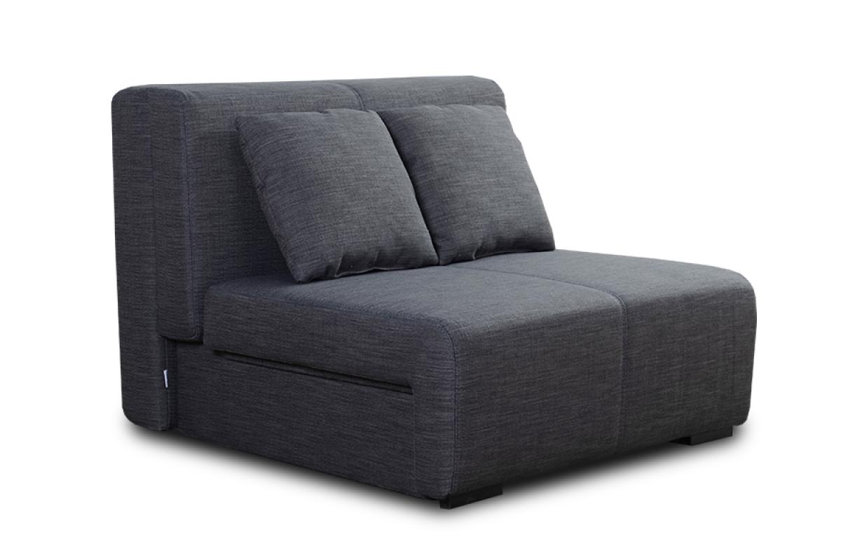 Yano Mebel Sofa 100 Okey
