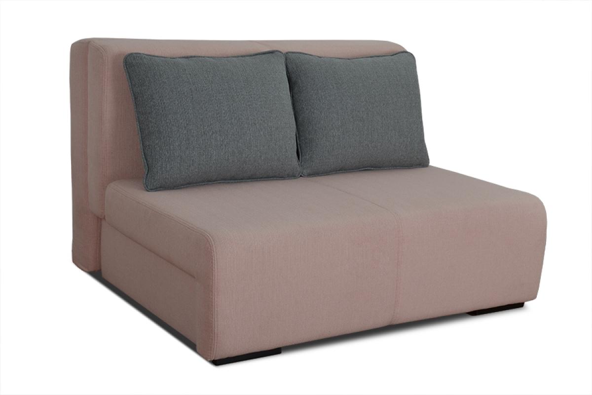 Yano Mebel Sofa 120 Okey