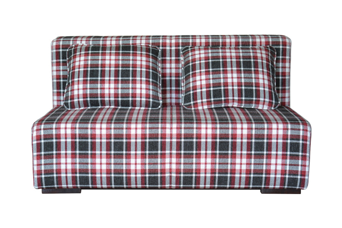 Yano Mebel Sofa 160 Okey