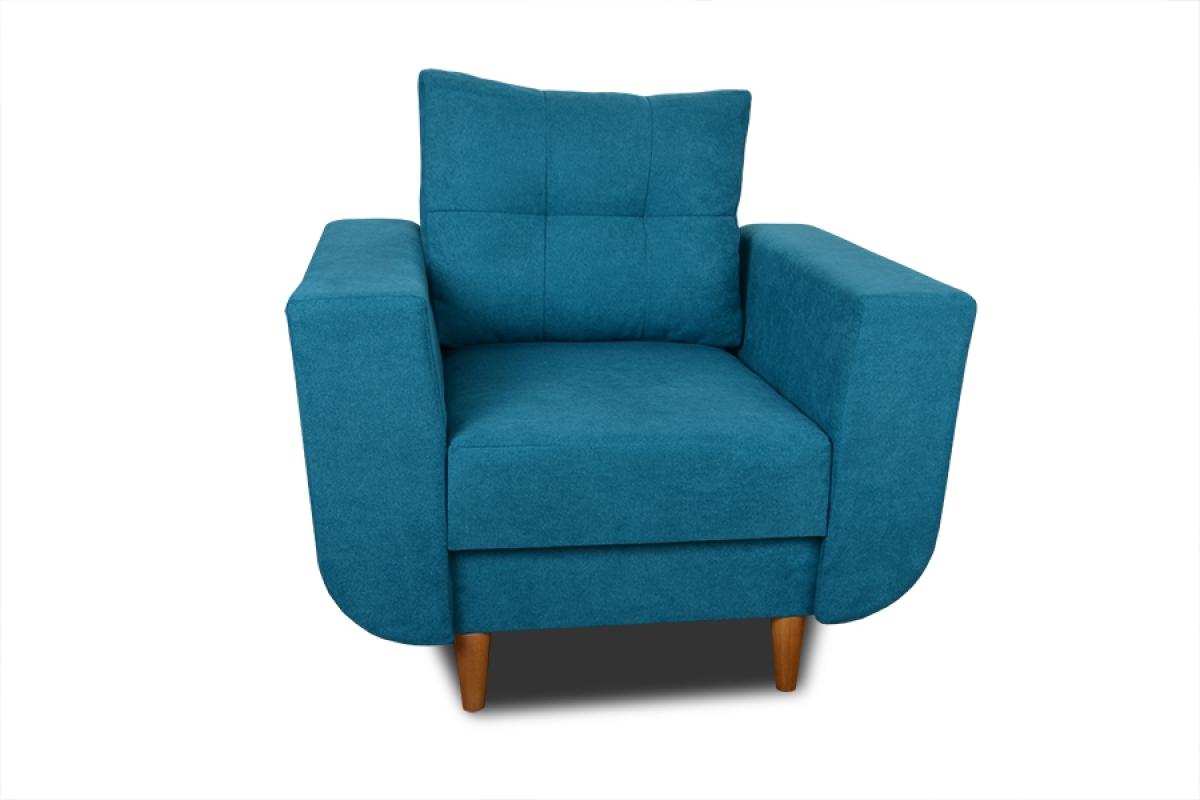 Fotel Penelope