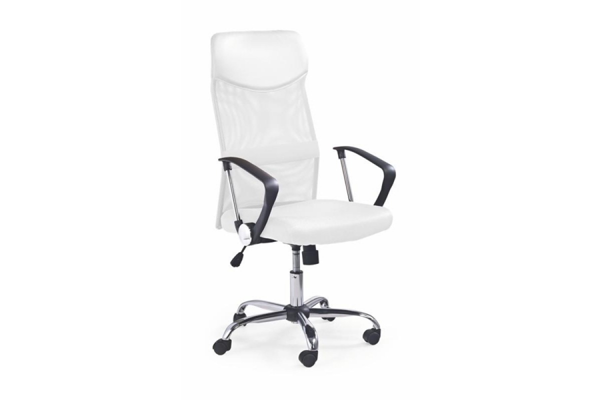 Fotel vire