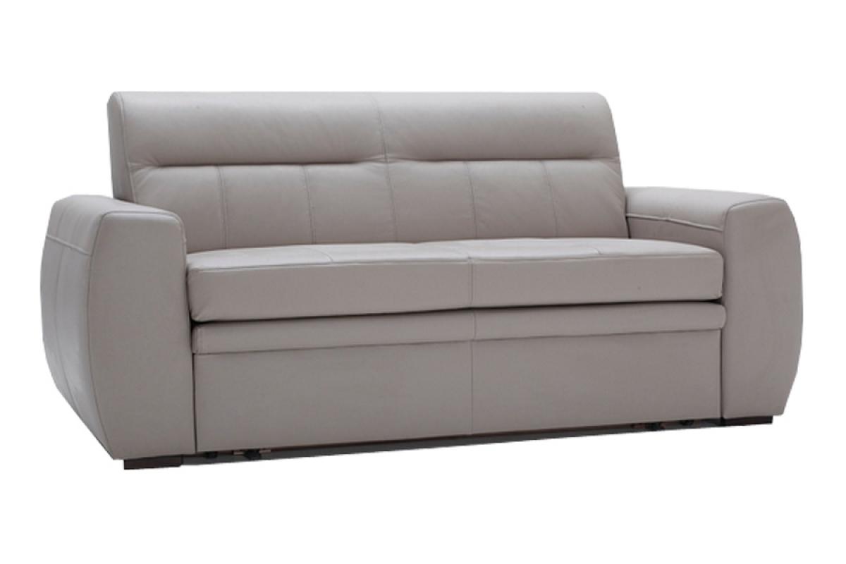 Ideal Sofa Sofa Palermo Skóra - Darmowa Dostawa