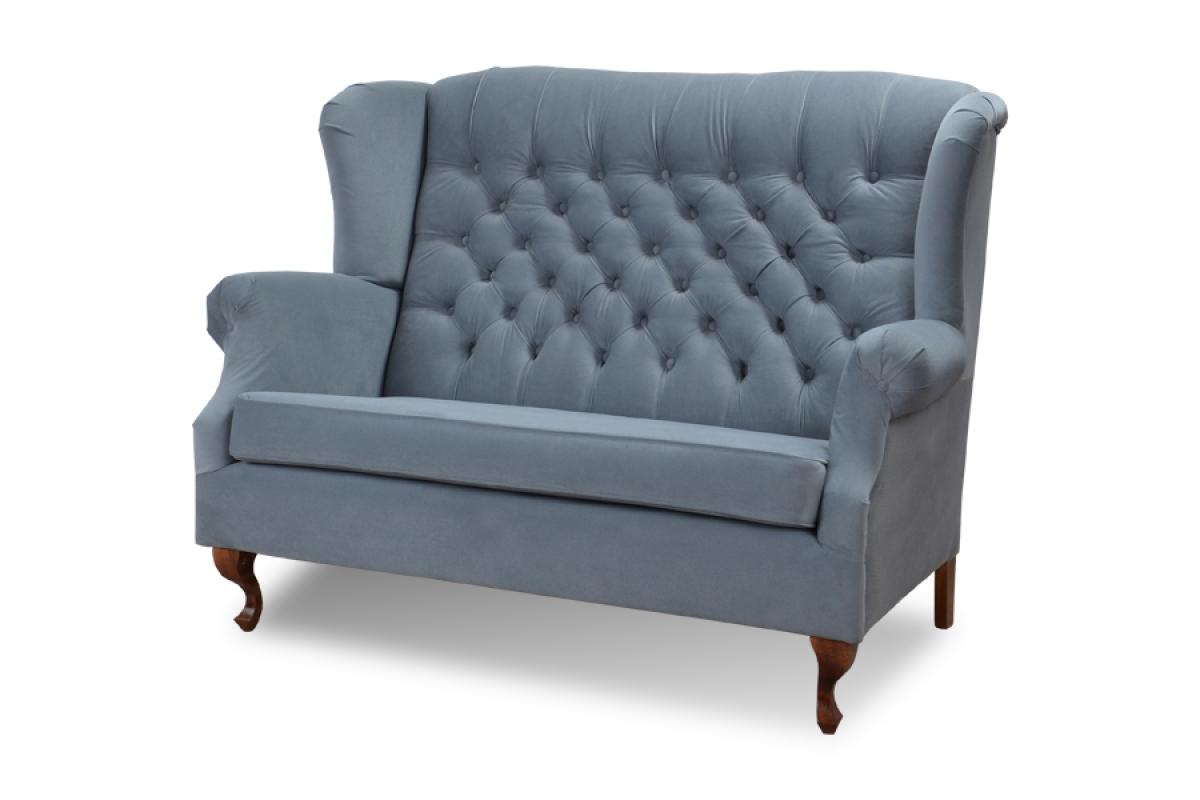 Bogart Design Sofa Uszak 145