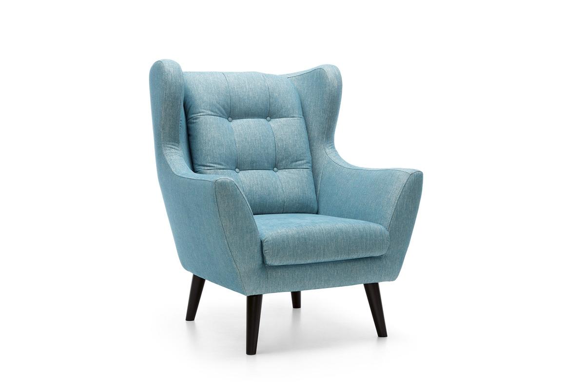 Etap Sofa Fotel Henry