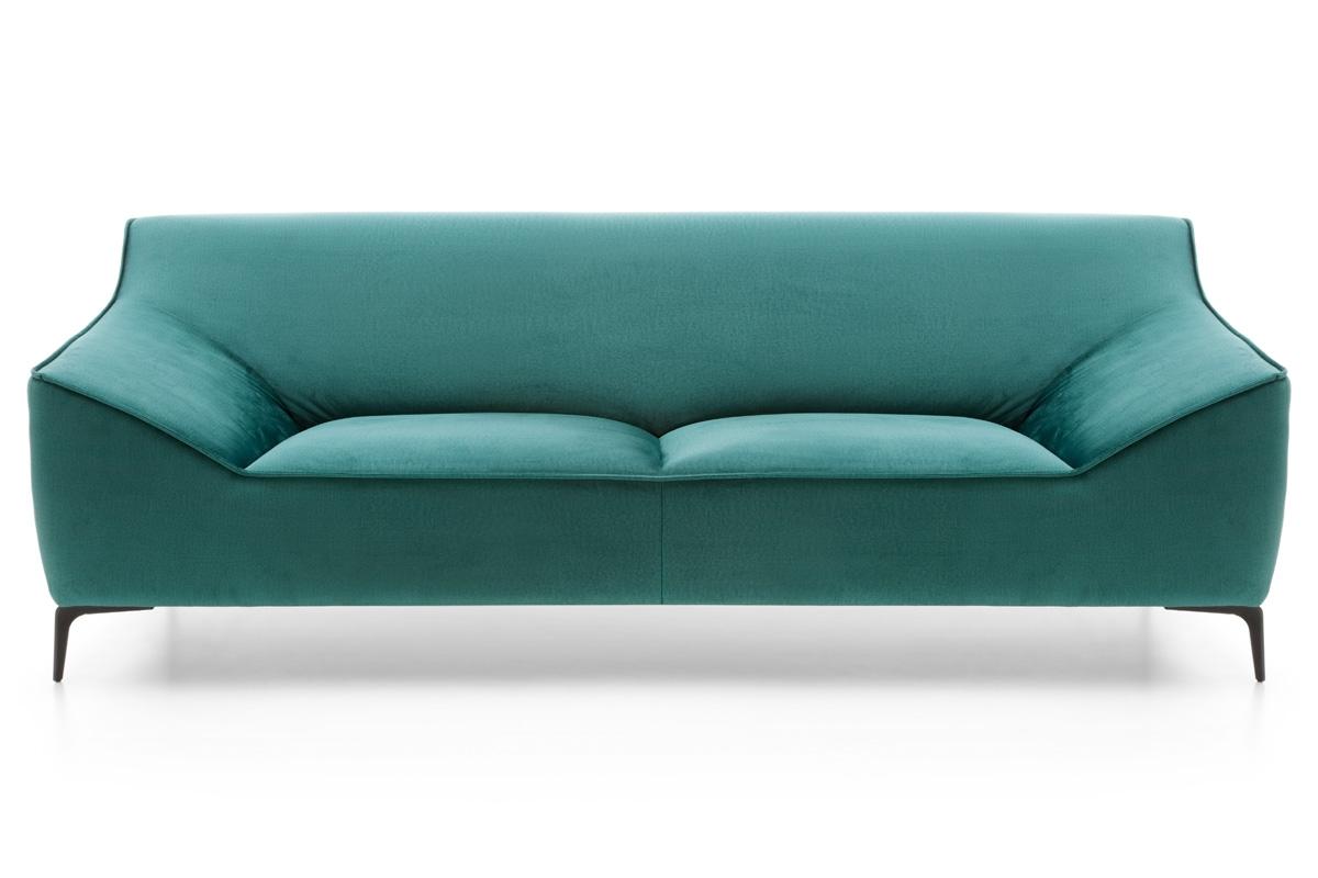 Etap Sofa Sofa dwuosobowa Austin 2,5