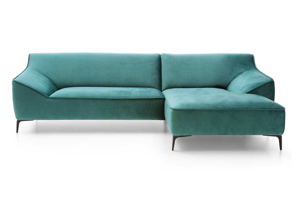 Etap Sofa Naro¿nik wypoczynkowy Austin - Darmowa Dostawa