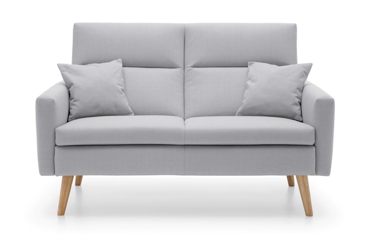 Etap Sofa Sofa dwuosobowa Kinga 2