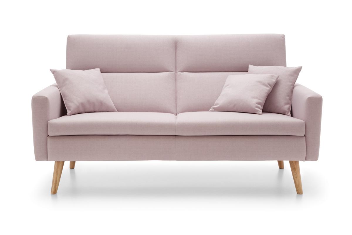 Etap Sofa Sofa trzyosobowa Kinga 3