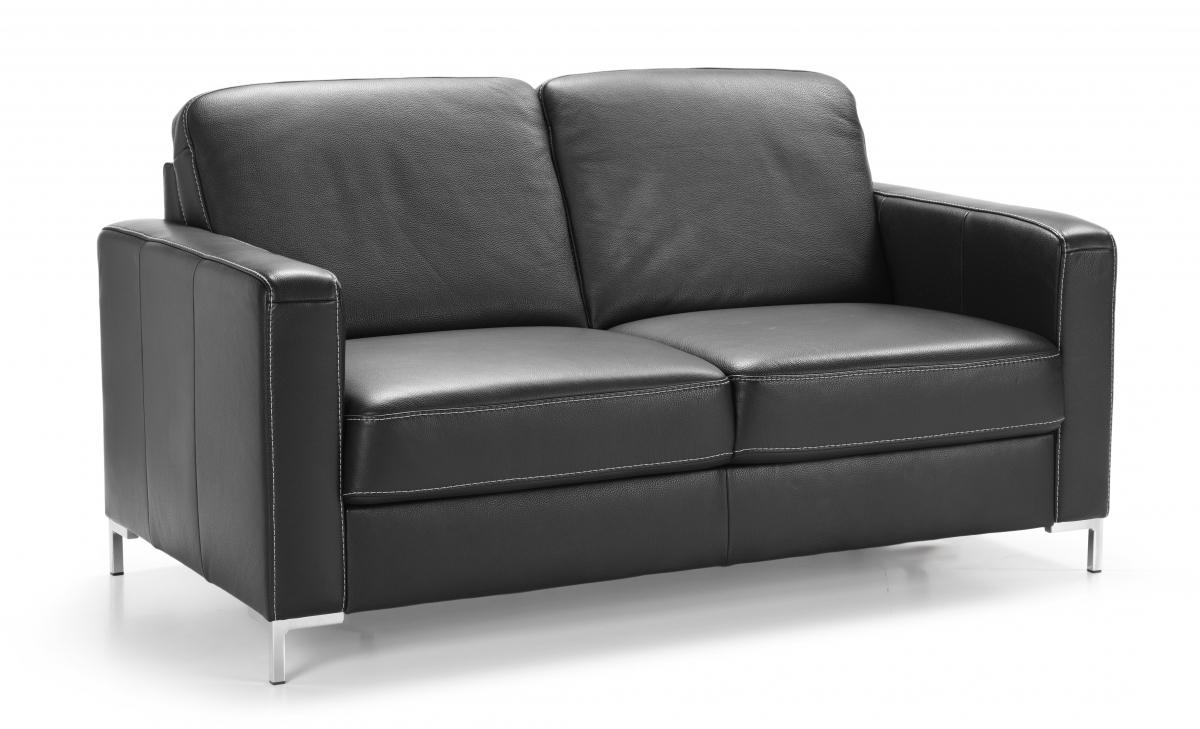 Etap Sofa Sofa dwuosobowa Basic 2 Etap Sofa