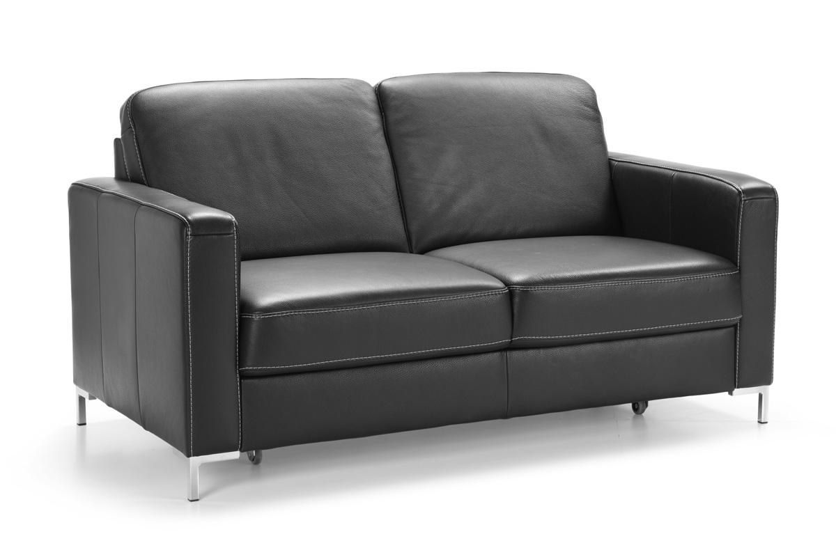 Etap Sofa Sofa dwuosobowa z pojemnikiem Basic 2SK Etap Sofa