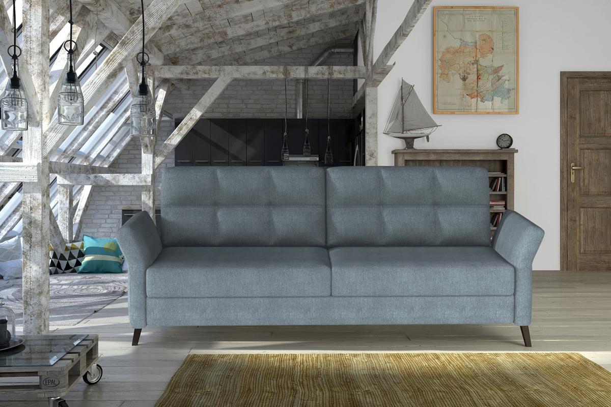 Wersal Sofa Fuego z funkcj± rozk³adania