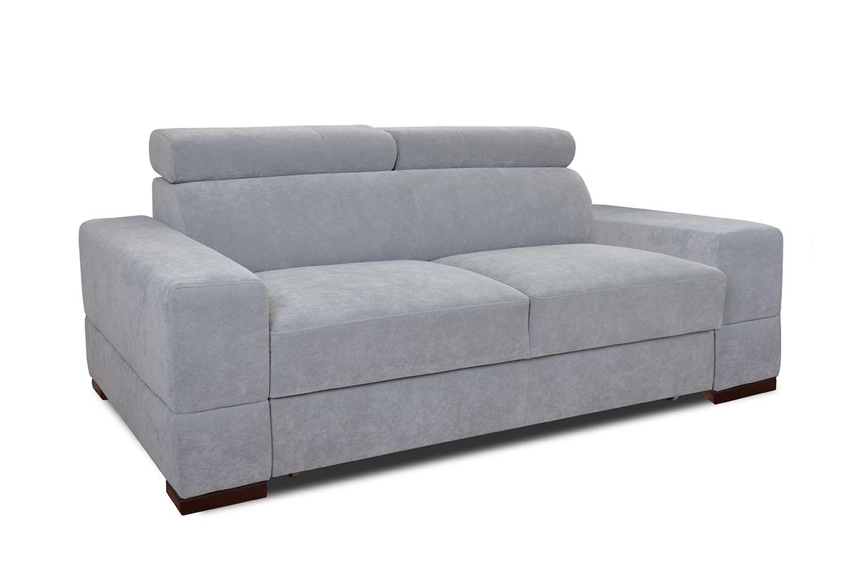 Bogart Design Sofa modu³owa 2 z funkcj± spania System Comfort - Darmowa Dostawa