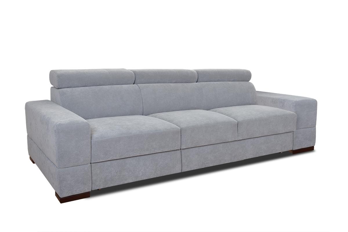 Bogart Design Sofa modu³owa 3 z pojemnikiem System Comfort - Darmowa Dostawa