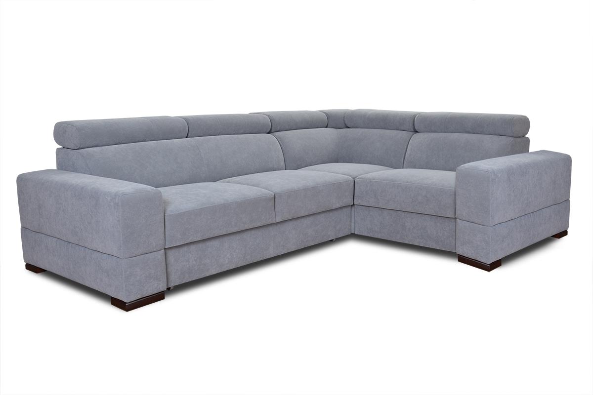 Bogart Design Naro¿nik modu³owy 2 z funkcj± spania System Comfort - Darmowa Dostawa