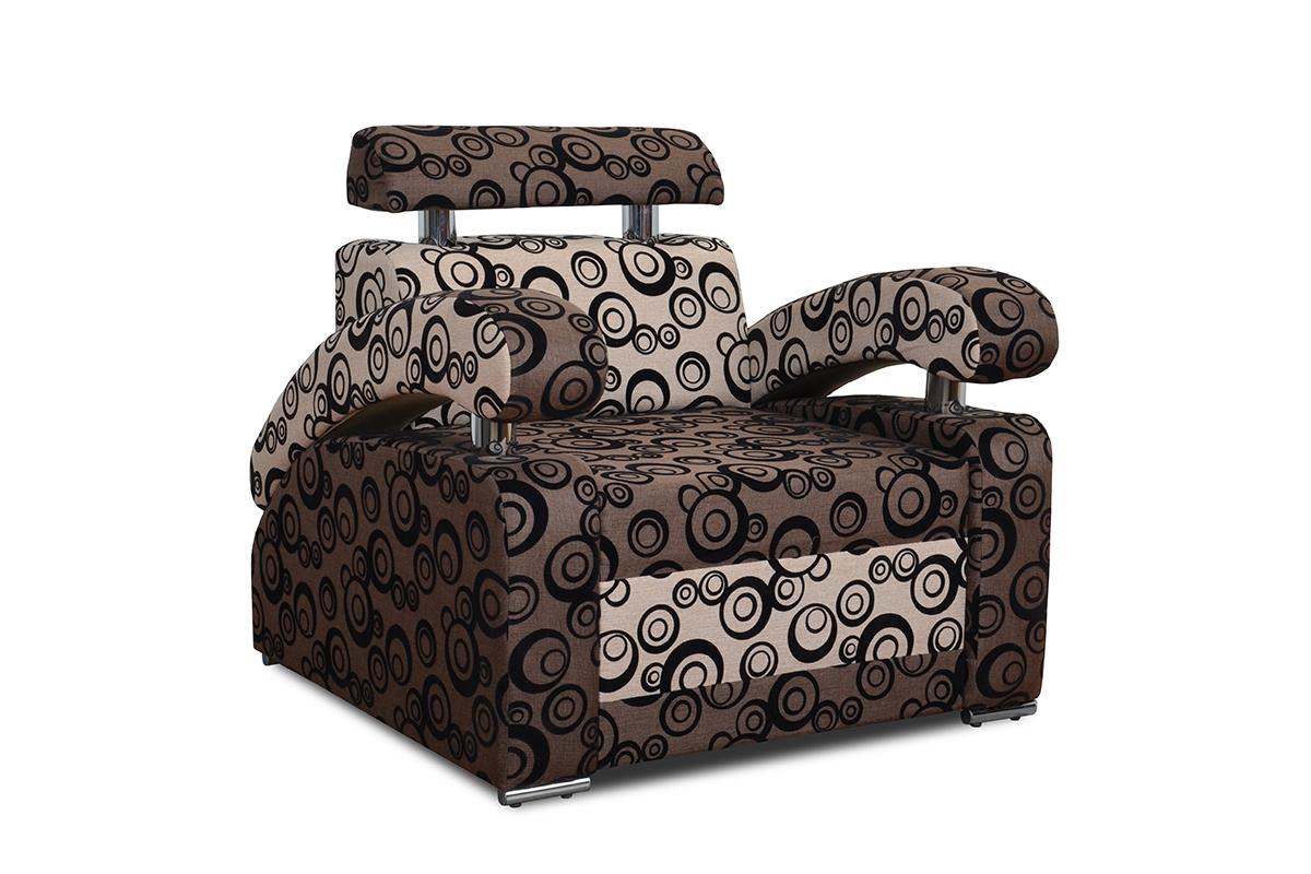 Fotel Beata