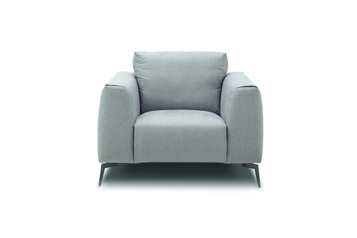 Etap Sofa Fotel wypoczynkowy Calvaro - Darmowa Dostawa