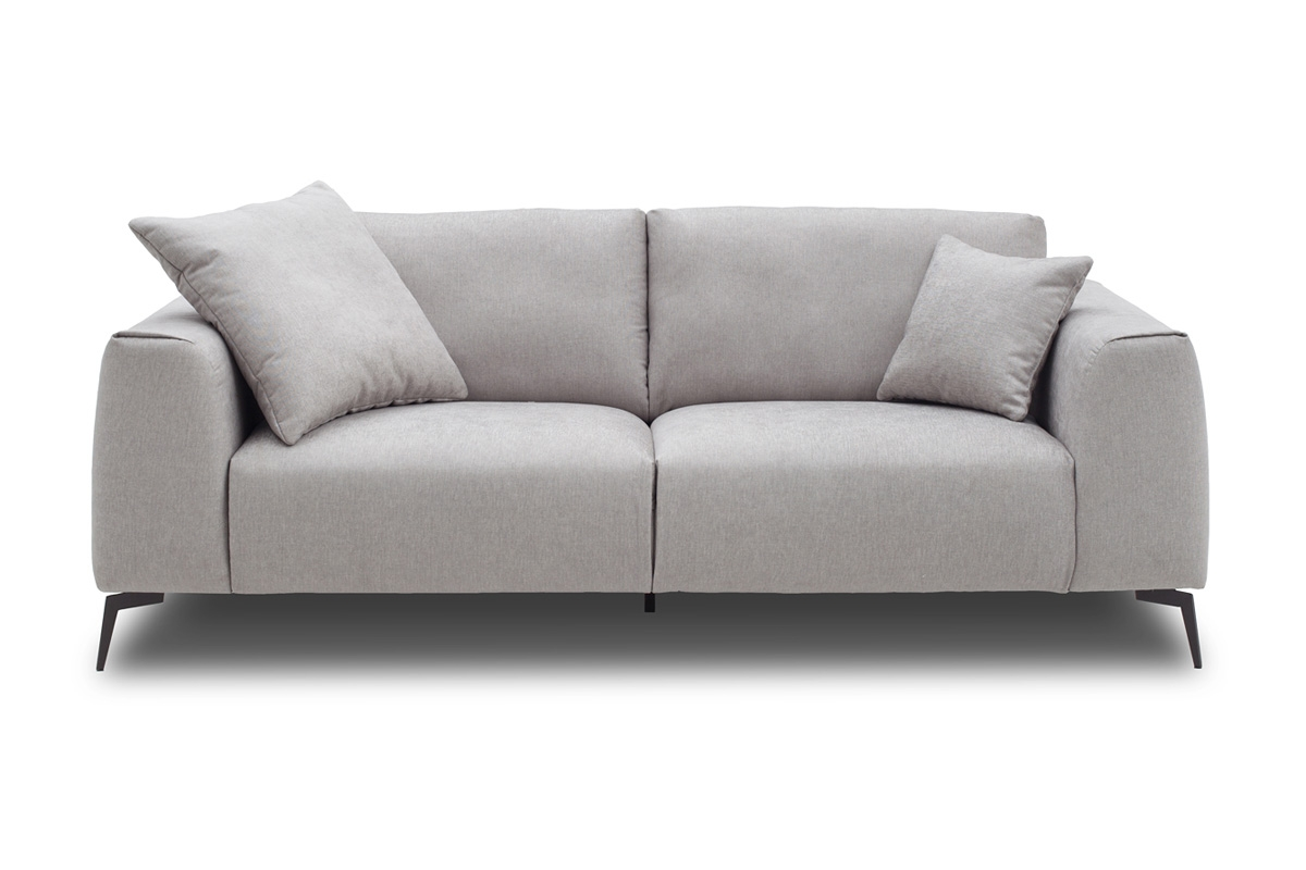 Etap Sofa Sofa dwuosobowa Calvaro 2 - Darmowa Dostawa
