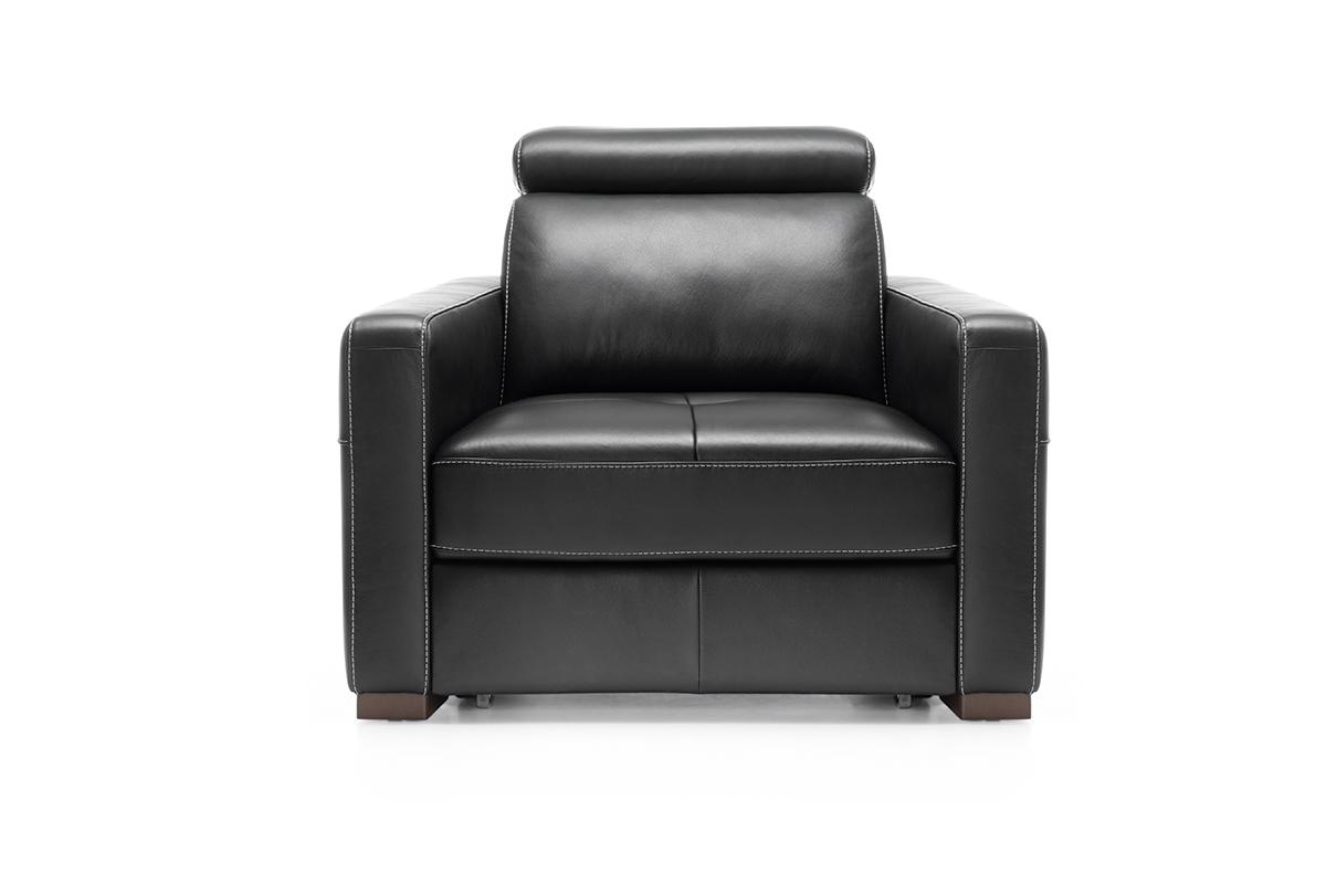Etap Sofa Fotel wypoczynkowy Ergo
