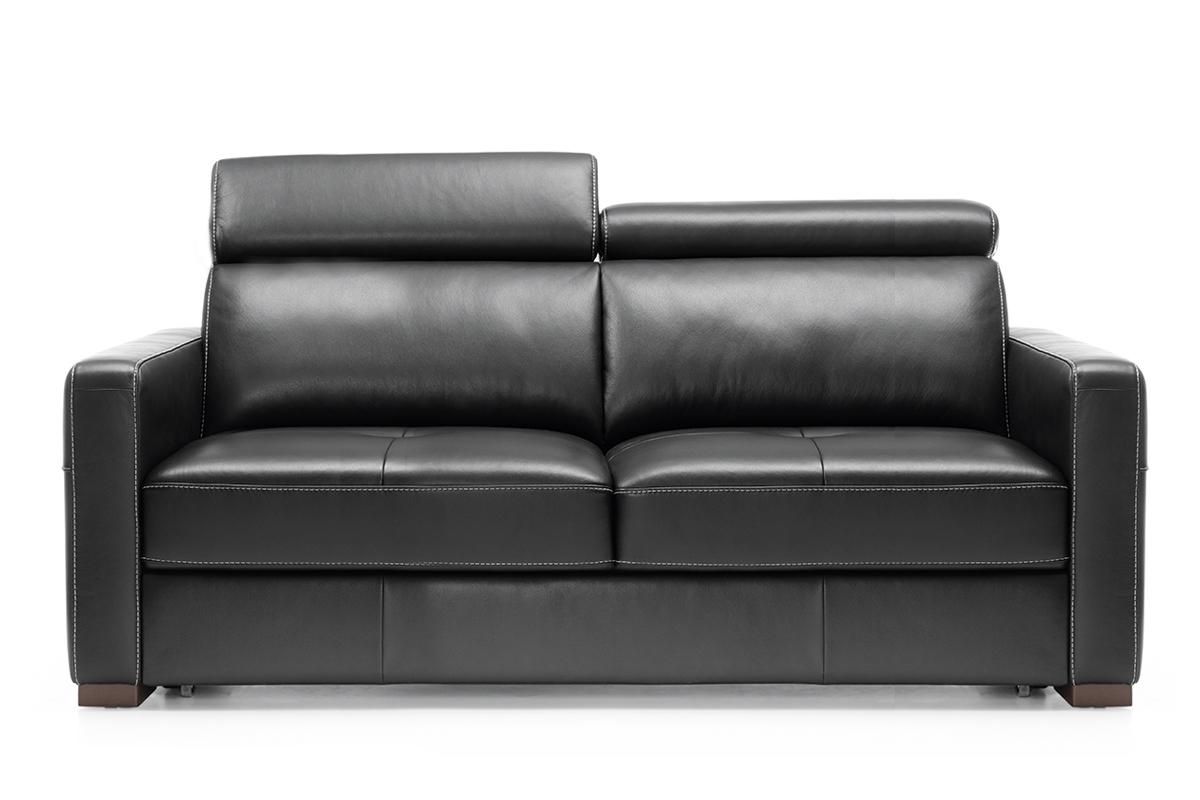 Etap Sofa Sofa z funkcją spania Ergo 3 - Darmowa Dostawa